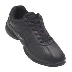 Sneaker Flite 1556
