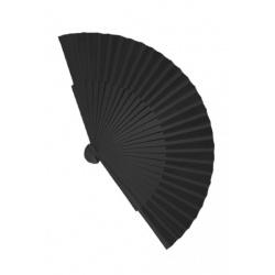 Wachlarz flamenco 23cm