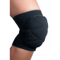 Ochraniacze na kolana