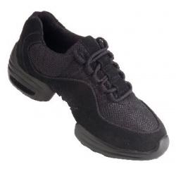 Sneaker Glider 1559