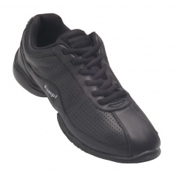 Rumpf Sneaker Flite 1556