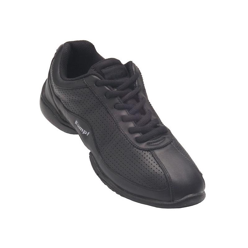 Sneaker Flite 1556 czarne