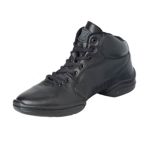 Sneaker Elastic 1555