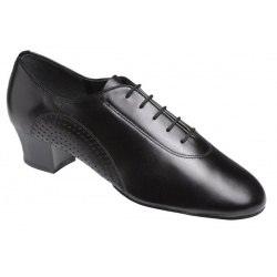 Supadance 8200 Black Leather (czarne)