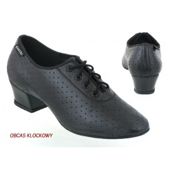 Ladies treining shoes model DA-PR-DM-01