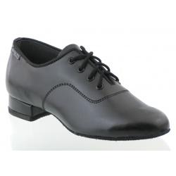 Children dance shoes...